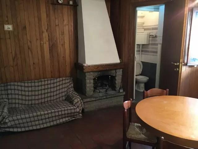 Appartamento Fiumalbo Dogana Nuova Trilocale Mq 65 Due Livelli (6)