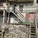 Appartamento Fiumalbo Dogana Nuova Trilocale Mq 65 Due Livelli (63)