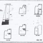 Appartamento Fiumalbo Dogana Nuova Trilocale Mq 65 Due Livelli