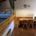 Appartamento Fiumalbo Via Lago Mansarda Tre vani Mq 40 (29)