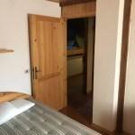 Appartamento Fiumalbo Via Lago Mansarda Tre vani Mq 40 (51)