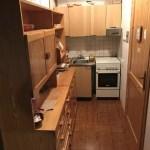 Appartamento Fiumalbo Via Lago Mansarda Tre vani Mq 40 (55)