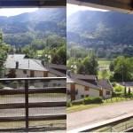 Appartamento Fiumalbo Via Lago Mansarda Tre vani Mq 40 (61)