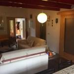 Appartamento Indipendente Abetone Faidello Tre Vani Mq 75 (25)