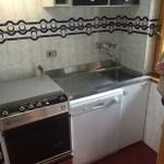 Appartamento Indipendente Abetone Faidello Tre Vani Mq 75 (26)