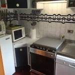 Appartamento Indipendente Abetone Faidello Tre Vani Mq 75 (27)