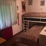 Appartamento Indipendente Abetone Faidello Tre Vani Mq 75 (32)
