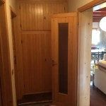 Appartamento Indipendente Abetone Faidello Tre Vani Mq 75 (42)