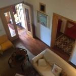 Appartamento Indipendente Abetone Faidello Tre Vani Mq 75 (52)