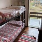 Appartamento Indipendente Abetone Via Bar Alpino Tre Vani Mq 65 (24)