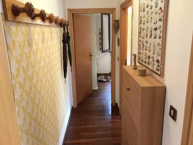 Appartamento Indipendente Abetone Via Bar Alpino Tre Vani Mq 65 (25)