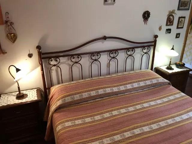Appartamento Indipendente Abetone Via Bar Alpino Tre Vani Mq 65 (30)