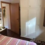 Appartamento Indipendente Abetone Via Bar Alpino Tre Vani Mq 65 (31)