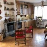 Appartamento Indipendente Abetone Via Bar Alpino Tre Vani Mq 65 (4)