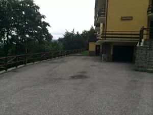 Trilocale Indipendente Abetone Via Bar Alpino Mq 65 con Garage