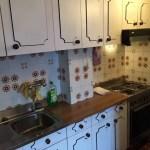 Appartamento Mansarda Dogana Nuova Quattro Vani Mq 95 (12)