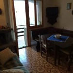 Appartamento Mansarda Dogana Nuova Quattro Vani Mq 95 (14)