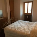 Appartamento Mansarda Dogana Nuova Quattro Vani Mq 95 (20)