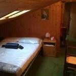 Appartamento Mansarda Dogana Nuova Quattro Vani Mq 95 (42)