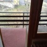 Appartamento Mansarda Dogana Nuova Quattro Vani Mq 95 (5)