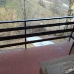 Appartamento Mansarda Dogana Nuova Quattro Vani Mq 95 (6)