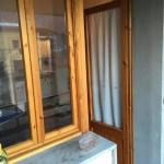 Appartamento Mansarda Dogana Nuova Quattro Vani Mq 95 (7)