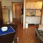 Appartamento Mansarda Dogana Nuova Quattro Vani Mq 95 (9)