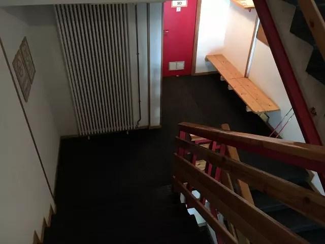 Appartamento Monolocale Abetone Val di Luce Mq 40 (2)
