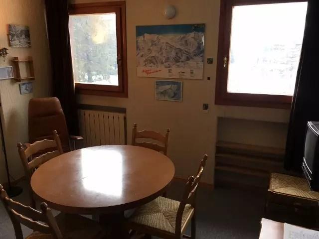 Appartamento Monolocale Abetone Val di Luce Mq 40 (24)