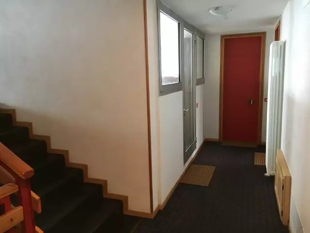 Appartamento Monolocale Abetone Val di Luce Mq 40 (3)