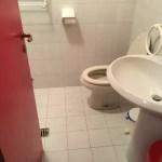 Appartamento Monolocale Abetone Val di Luce Mq 40 (9)