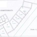 Trilocale Mq 70 Nuova Costruzione Abetone Le Motte