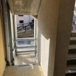 Appartamento Quattro Vani Dogana Nuova Due Livelli Mq 100 (1)