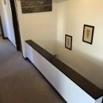 Appartamento Quattro Vani Dogana Nuova Due Livelli Mq 100 (15)