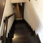 Appartamento Quattro Vani Dogana Nuova Due Livelli Mq 100 (16)