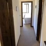 Appartamento Quattro Vani Dogana Nuova Due Livelli Mq 100 (17)