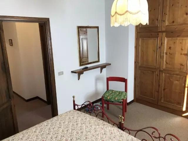 Appartamento Quattro Vani Dogana Nuova Due Livelli Mq 100 (29)