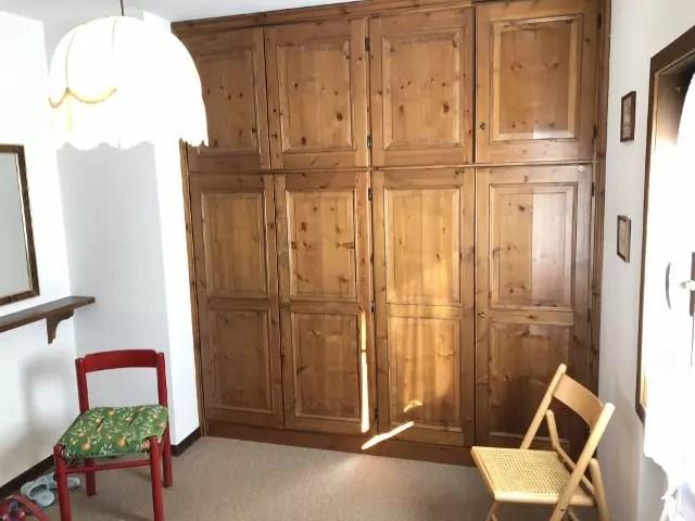 Appartamento Quattro Vani Dogana Nuova Due Livelli Mq 100 (30)