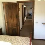 Appartamento Quattro Vani Dogana Nuova Due Livelli Mq 100 (33)