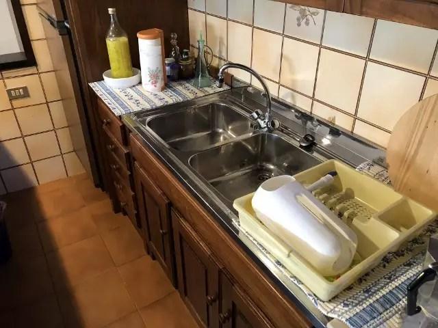Appartamento Quattro Vani Dogana Nuova Due Livelli Mq 100 (44)