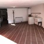 Appartamento Quattro Vani Dogana Nuova Due Livelli Mq 100 (50)