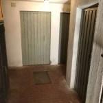 Appartamento Quattro Vani Dogana Nuova Due Livelli Mq 100 (55)