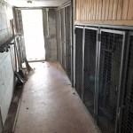 Appartamento Quattro Vani Dogana Nuova Due Livelli Mq 100 (56)