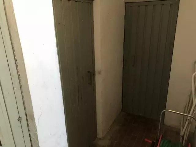 Appartamento Quattro Vani Dogana Nuova Due Livelli Mq 100 (57)