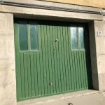 Appartamento Quattro Vani Dogana Nuova Due Livelli Mq 100 (64)