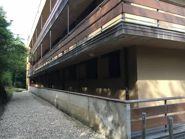 Appartamento Riolunato Il Groppo Due Vani (33)