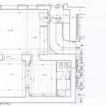 Appartamento Trilocale Abetone centro Mq 75 Posto auto coperto (1)