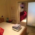 Appartamento Trilocale Abetone centro Mq 75 Posto auto coperto (11)
