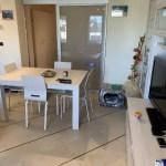 Appartamento Trilocale Abetone centro Mq 75 Posto auto coperto (17)