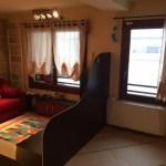 Appartamento Trilocale Abetone centro Mq 75 Posto auto coperto (18)